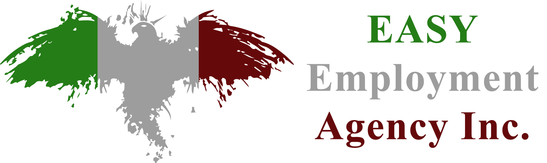 Easy Employment Agency inc.